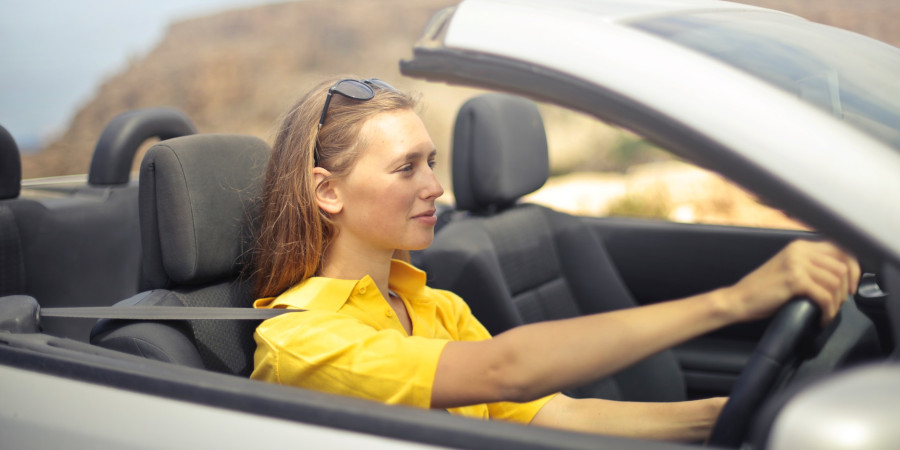It Is Important to Get a Drivers License Translation for Expats